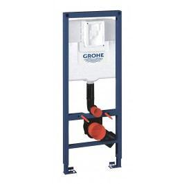 Grohe Rapid nádržka k WC 38675001