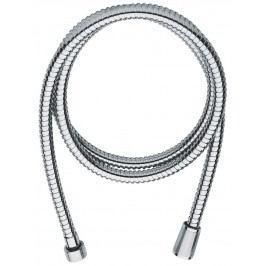 Grohe HADICE Kovová sprchová hadice, chrom - G28139000