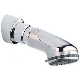 Hlavová sprcha Grohe Relexa Plus 28190000