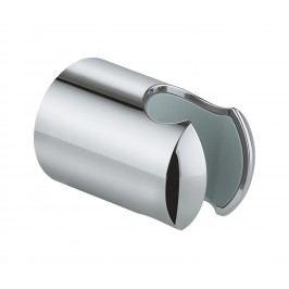 GROHE Relexa nástěnný držák sprchy chrom 28605000 G28605000 (28605000)