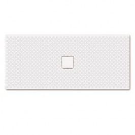 KALDEWEI Vanička CONOFLAT 170x75x3,2 cm Celoplošný Antislip