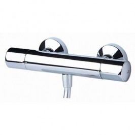 Sprchová baterie nástěnná Ideal Standard Melange A4279AA