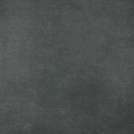 Dlažba Rako Extra černá 60x60 cm, mat, rektifikovaná DAR63725.1