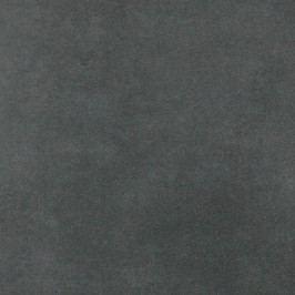 Dlažba Rako Extra černá 45x45 cm, mat, rektifikovaná DAR44725.1
