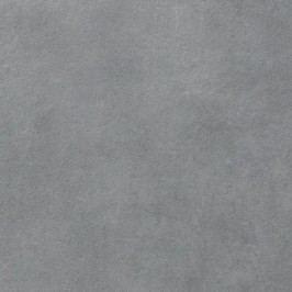 Dlažba Rako Extra tmavě šedá 30x30 cm, mat DAR34724.1