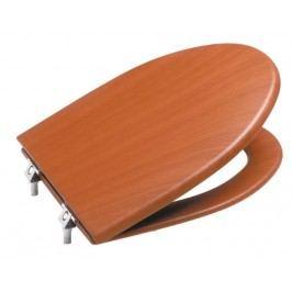 WC sedátko softclose Roca AMERICA A801492M14