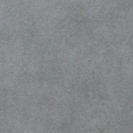 Dlažba Rako Extra tmavě šedá 20x20 cm, mat, rektifikovaná DAR26724.1