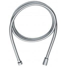GROHE kovová sprchová hadice 2000 mm chrom 28140000 G28140000 (28140000)
