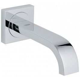 GROHE Allure 13264000 G13264000 13264000