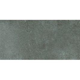 Dlažba Ragno Studio antracite 30x60 cm, mat, rektifikovaná STR4QK