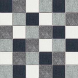 Mozaika Multi Tahiti mix barev 30x30 cm, mat DDM06514.1