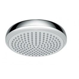 Hlavová sprcha Hansgrohe Crometta 26578400