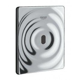 Grohe Tectron Surf, Infračervená elektronika pro pisoár, chrom 37337001