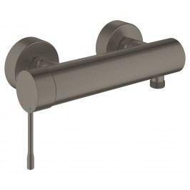 Sprchová baterie nástěnná Grohe Essence New, 150 mm 33636AL1