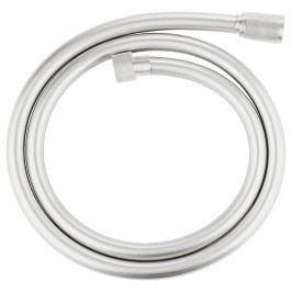 Grohe HADICE Silverflex sprchová hadice, supersteel G28362DC0 (28362DC0)