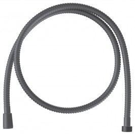 GROHE Relexa kovová sprchová hadice velvet black-černá 28143KS0 - G28143KS0