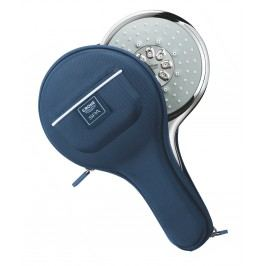 GROHE Power&Soul 130 27962000