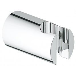 Grohe DRŽÁKY Nástěnný držák sprchy, chrom G27594000 (27594000)