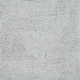 Dlažba Rako Cemento šedá 60x60 cm, mat, rektifikovaná DAK63661.1