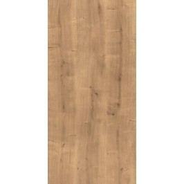 Obkl panel v.52cm ,L 258cm dub 192.NV52.258