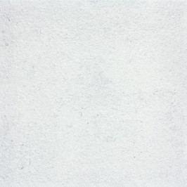 Dlažba Rako Cemento světle šedá 60x60 cm, reliéfní, rektifikovaná DAR63660.1