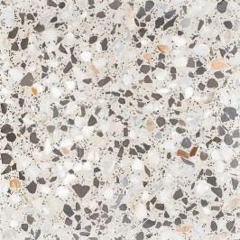 Terrazzo ofelia 45,2x45,2 cm dlažba TERRAZZOOF45