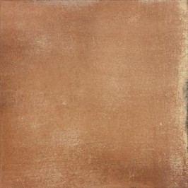 Dlažba Rako Via hnědá 30x30 cm, mat DAR34713.1