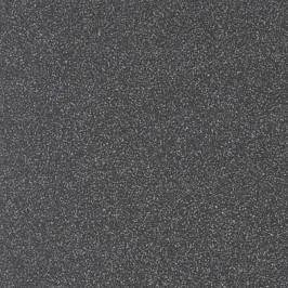 Dlažba Rako Taurus Granit Rio negro 30x30 cm, mat TAA35069.1