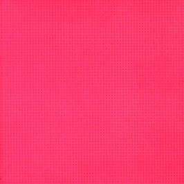Dlažba Multi Malibu rojo 33x33 cm, lesk MALIBU33RO