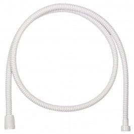 GROHE Relexa kovová sprchová hadice měsíční bílá 28143LS0 - G28143LS0