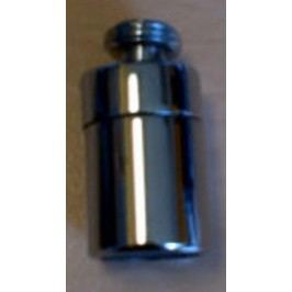 OPTIMA - Sofie perlátor pro SO135 NDSO1357