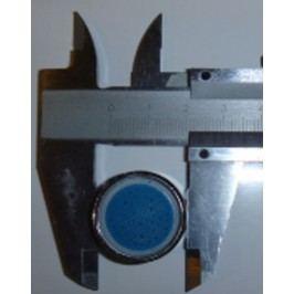 S-line - perlátor malý NDSLINEPERM
