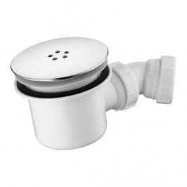IDEALITE Sifon k vaničce prům.90mm CR L6307AA