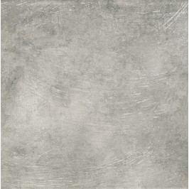 Dlažba Dom Beton fonte 50x50 cm, mat DBT570