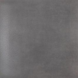 Dlažba Sintesi Flow smoke 60x60 cm, lappato, rektifikovaná FLOW11364