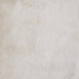 Dlažba Dom Entropia bianco 75x75 cm, mat, rektifikovaná DEN710R