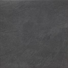 Dlažba Sintesi Tracks dark 60x60 cm, mat, rektifikovaná TRACKS11291