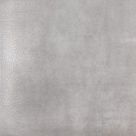 Dlažba Sintesi Flow grey 60x60 cm, lappato, rektifikovaná FLOW11363