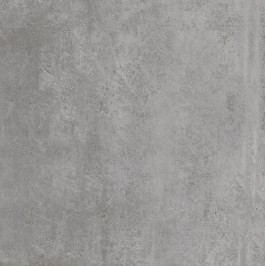 Dlažba Dom Entropia grigio 90x90 cm, mat, rektifikovaná DEN9940R