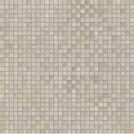Mozaika Dom Entropia beige anticato 30x30 cm, mat DEN20MA