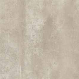 Dlažba Dom Entropia beige 60x60 cm, mat, rektifikovaná DEN620R