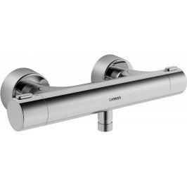 Sprchová baterie nástěnná Hansa PRISMA bez sprchového setu 58080101