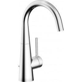HANSA 51211173 HANSADESIGNO pro beztlaké ohrívace vody