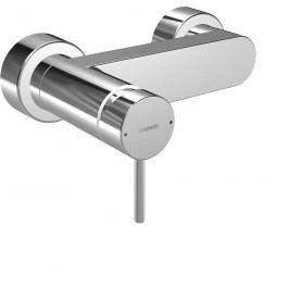 Sprchová baterie nástěnná Hansa Stela bez sprchového setu 57670101