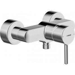Sprchová baterie nástěnná Hansa VANTIS bez sprchového setu 52450177
