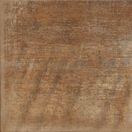 Dlažba Emil 20Twenty tavola 20x20 cm, mat, rektifikovaná 022W6