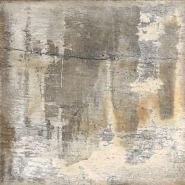 Dlažba Emil 20Twenty vintage 20x20 cm, mat, rektifikovaná 022W8
