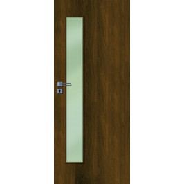 Naturel Interiérové dveře Deca 60 cm, pravé DECA10OK60P