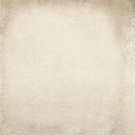 Dlažba Stylnul Regen beige 60x60 cm, mat REGEN60BE