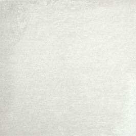 Dlažba Stylnul Regen blanco 60x60 cm, mat REGEN60BL